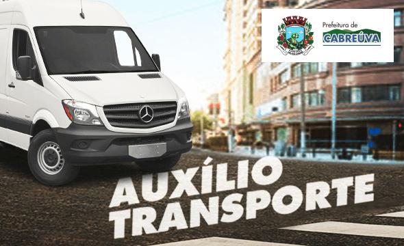 Subsidio transporte 2019